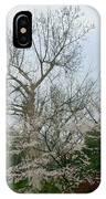 Westlake Park IPhone Case
