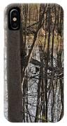 Wetland IPhone Case