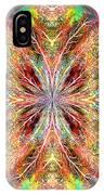 Wildwood IPhone Case