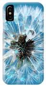 Wish Come True IPhone Case