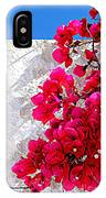 Wonderful Spain IPhone Case
