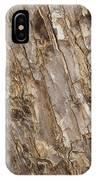 Wood Textures 4 IPhone Case