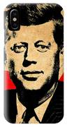 World Leaders 2 IPhone Case