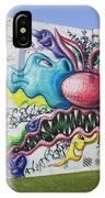 Wynwood Series 22 IPhone Case