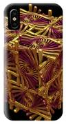 Xd Box IPhone Case
