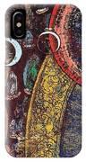 Xiangba - Tibet IPhone Case