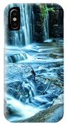 Yates Mill IPhone Case