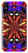 Zuses IPhone Case