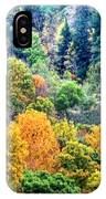 0026 Letchworth State Park Series   IPhone Case