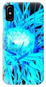 0687c-007 IPhone Case