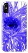 0687c-015 IPhone Case