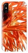 0687c-018 IPhone Case