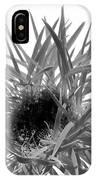 0688c-022 IPhone Case