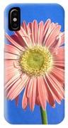 0711c IPhone Case