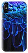 0814a3-004 IPhone Case