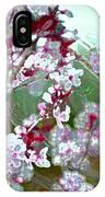 Color 59 IPhone Case