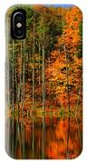 Coxsackie New York State IPhone Case