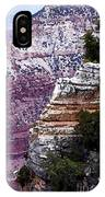 Grand Canyon 2 IPhone Case