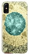 Normal Cell IPhone Case