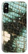 Parsons Chameleon Calumma Parsonii IPhone Case