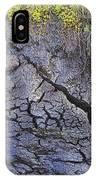 Peat Bog IPhone Case
