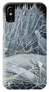 Spider's Web, Sem IPhone Case