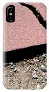 Streets Of Tombstone 10 IPhone Case