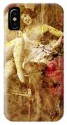 Winsome Women IPhone Case