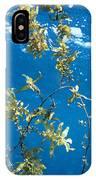 Tropical Seaweed IPhone Case