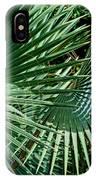 20120915-dsc09902 IPhone Case