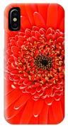 2153 IPhone Case
