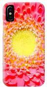2154a1-003 IPhone Case