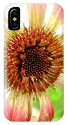 2269c IPhone Case