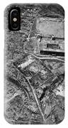 Nagasaki, 1945 IPhone Case