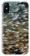 Spotnape Cardinalfish IPhone Case