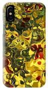 Untitled IPhone X Case