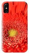 3008 IPhone Case