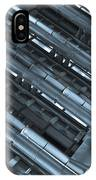 Lloyd's Building London  IPhone Case