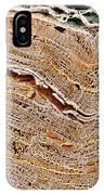Cardiac Muscle, Sem IPhone X Case