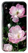 Giverney IPhone Case