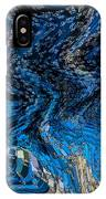 Art Abstract 3d IPhone Case