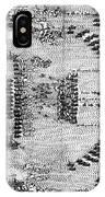 Battle Of Lepanto, 1571 IPhone Case