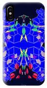 756 - Design IPhone Case