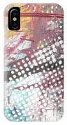 8ghty6subcutii IPhone Case