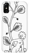 Eric Gill (1882-1940) IPhone Case