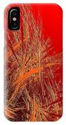 Abs 0095 IPhone Case