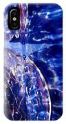 Abstract 2063 IPhone Case