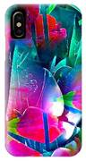 Abstract 250 IPhone Case