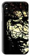Anonymous  IPhone Case