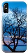 Another Favorite Tree IPhone Case